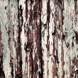 Old wooden boards on a rustic background — Lizenzfreies Foto