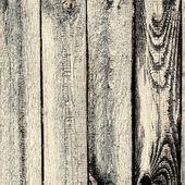 Sombere achtergrond van oude houten planken — Stockfoto