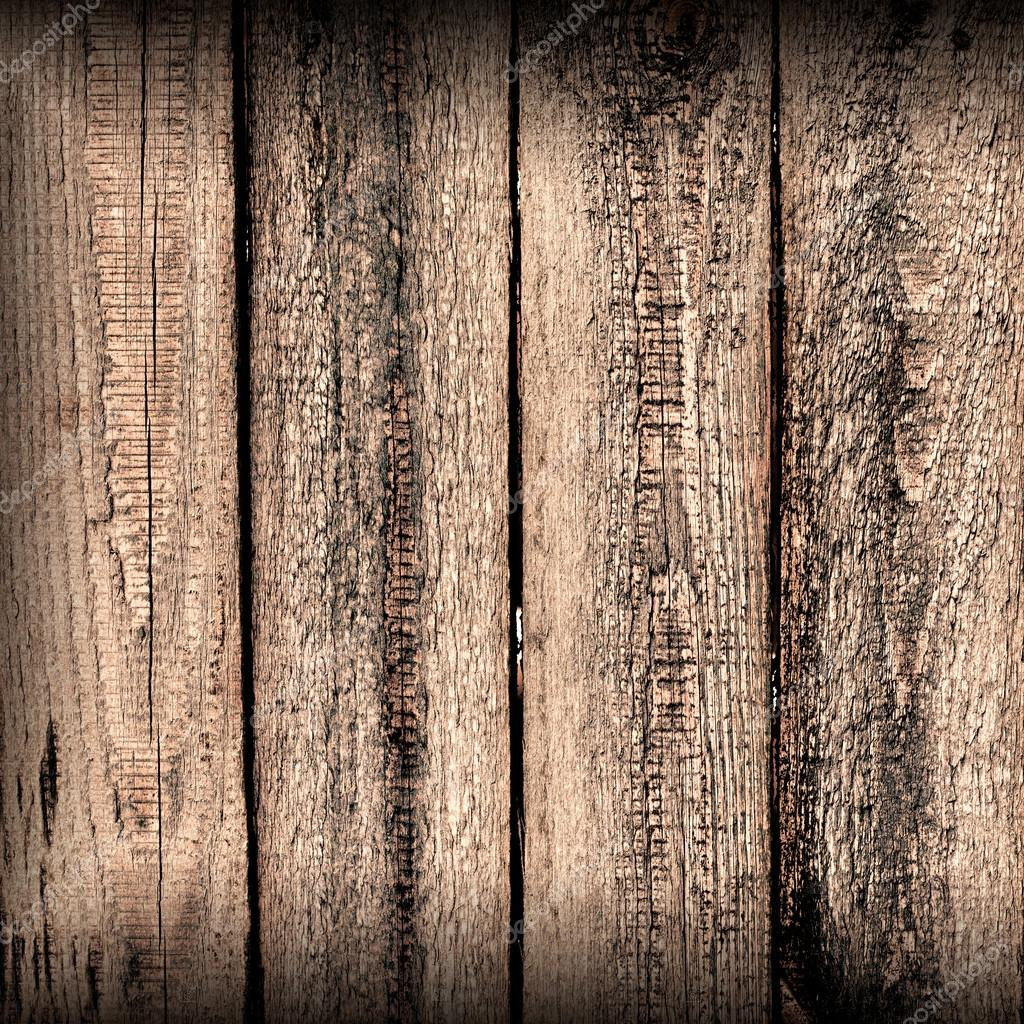 Old Wooden Planks Rustic Background Stock Photo ALesik