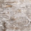 Old background with wooden texture for any of your design — Stock Photo #24017173