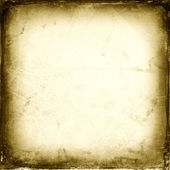 Bright background with texture for any of your design. — Stock Photo