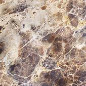 大理石の花こう岩の石のスラブ表面 — ストック写真