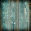 Bright background with wooden texture for any of your design — Stockfoto