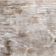 Old background with wooden texture for any of your design — Stock Photo