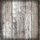 Světlé pozadí s dřevěnou texturou pro některý z vašeho návrhu — Stock fotografie