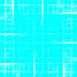 Bright background with blue plaid texture for each of your proje — Stock Photo