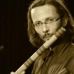 ������, ������: ODESSA UKRAINE JUNE 5: musician Vitaliy Tkachuk Ukraine per