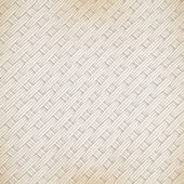 Gloomy vintage texture ideal for retro backgrounds. In beige colors — Stock Photo