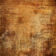Stock Photo: Bright background with wooden texture for any of your design
