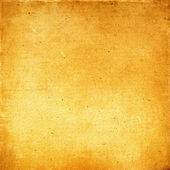 Vintage background with texture of paper, for any of your design — Stock Photo