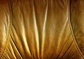 Abstract texture of leather surface — Stok fotoğraf