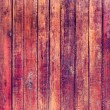 Stock Photo: Bright background with wooden texture, toning
