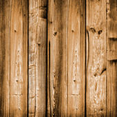 Old wood planks abstract, perfect background for your concept or — Stock Photo