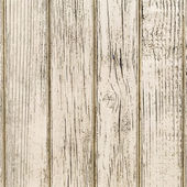 Old wood floor, perfect background for your concept or project. — Stock Photo