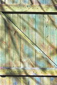 Ahşap doku — Stok fotoğraf