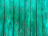 Panneaux en bois ancien, grunge utilisés comme arrière-plan — Photo