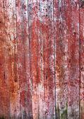 Old grunge wood — Stock Photo