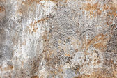 Retro background dirty plaster stone wall — Stock Photo