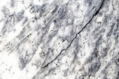 Natural old cracked pink marble rock pattern  — 图库照片