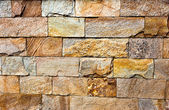 Granite Stone Background — Photo