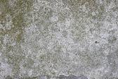 Retro background old stone wall — Stock Photo