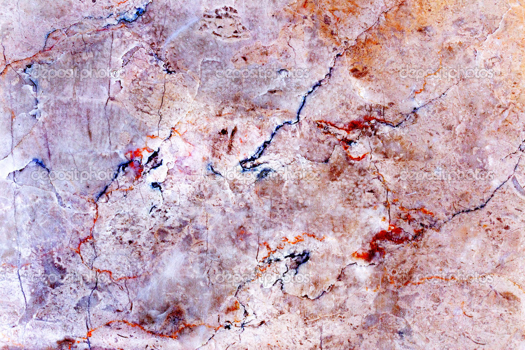 Pink Marble Rock : The gallery for gt pink marble rock