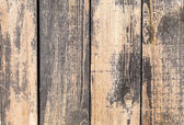 Old dark wood texture with natural pattern as a natural backgrou — Stock Photo