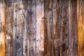Old dark wood texture with natural patterns as the magnificent c — Stock Photo