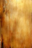 Viejas tablas de madera de patrón natural de textura de madera oscura como el magni — Stockfoto