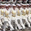 Постер, плакат: ODESSA MAY 4 : Events to commemorate the anniversary of the Vict