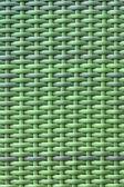 Osier vert couleur de tonalité — Photo