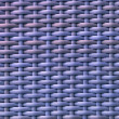 Purple Tone Color Wicker — Foto Stock