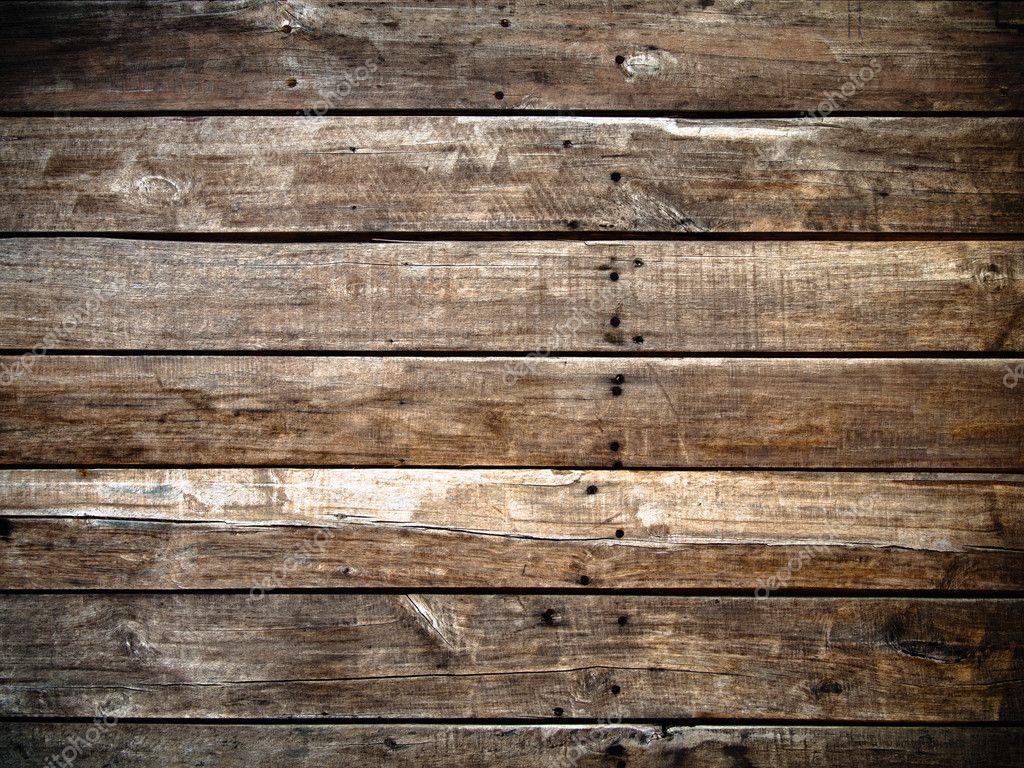 Old Panel Wood Stock Photo 169 Nuttakit 4014568