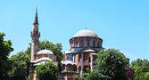 Mosque — Stockfoto