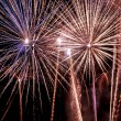 Fireworks — Stock Photo #27307861