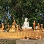 Pagoda — Stock Photo #36553935