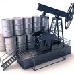 ������, ������: Oil production