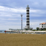 Lighthouse — Stock Photo #7376913