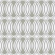 Seamless retro pattern — Stock Vector #15794597