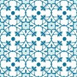 Seamless Tile Pattern — Stock Vector #26571697