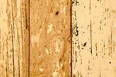 Texture de fond bois — Photo