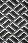 Naadloze achtergrond met ruitvorm, diamanten. fotopapier — Stockfoto