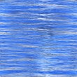 Stock Photo: Seamless texture Rippling water