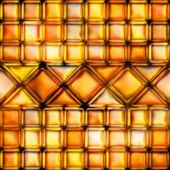 Textura sem emenda — Foto Stock