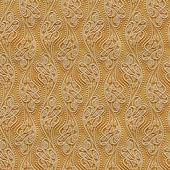 Seamless texture patterns — Stock Photo