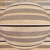 Wood plank texture — Stock Photo