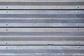 Texture legno listone — Foto Stock