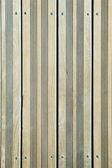 木の板テクスチャ — ストック写真