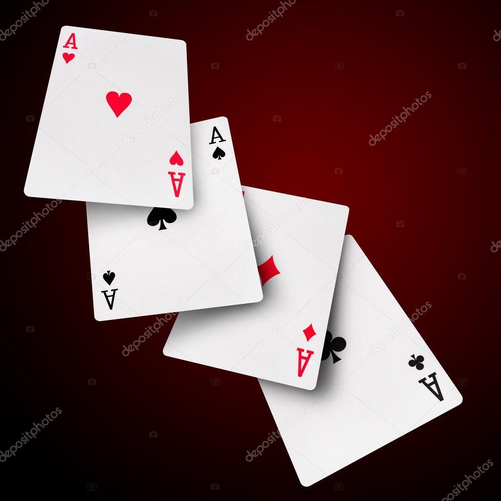 igralnie-karti--dlya-kazino