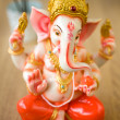 Ganesha — Stock Photo #17174107